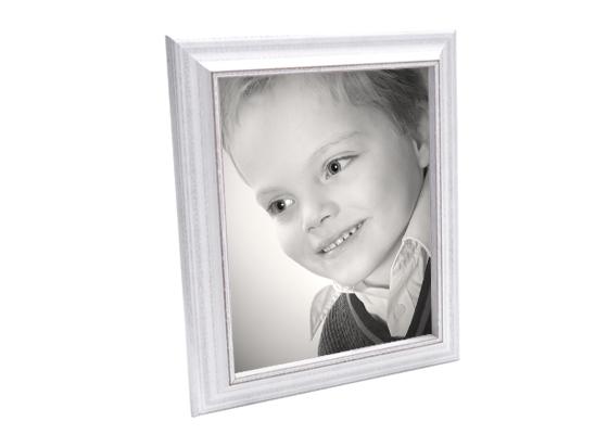Frames - imago Photography